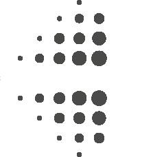 ostermeier_logo_dotted_signet