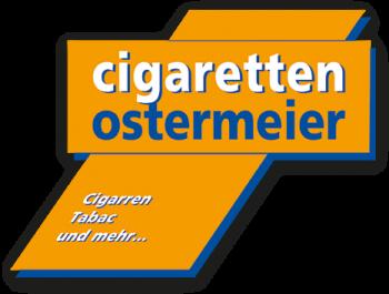 ostermeier_logo_raute_shadow