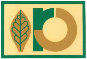 1959_logo_ro