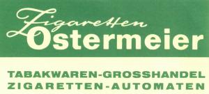 2016_logo_zigaretten-ostermeier_1970