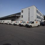 k-20130814-Ostermaier-Muc-Capeshee-0132