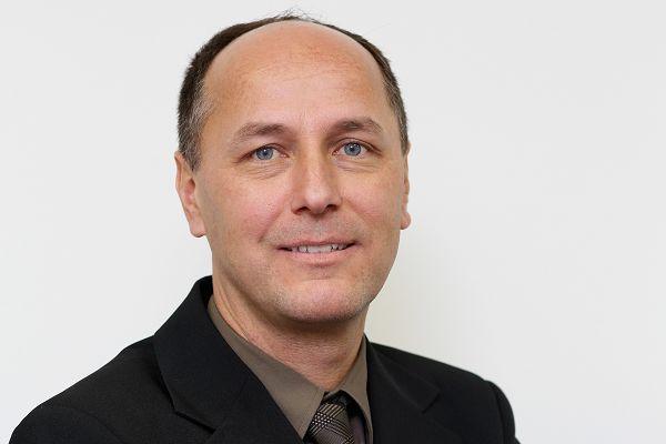 k-Gerhard Hackl - Gebietsverkaufsleiter