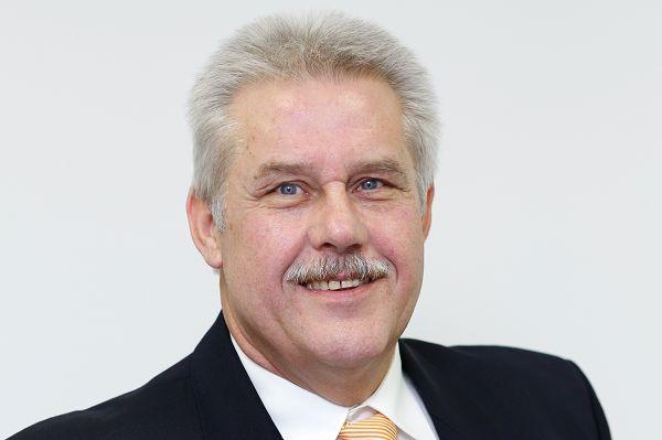 k-Hubert Haunreiter - Niederlassungsleiter