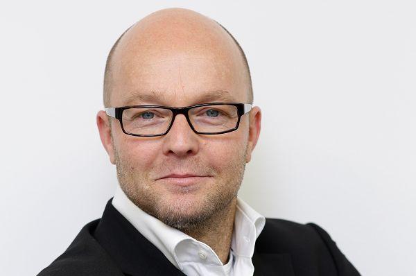 k-Thomas Schleibinger - Gebietsverkaufsleiter