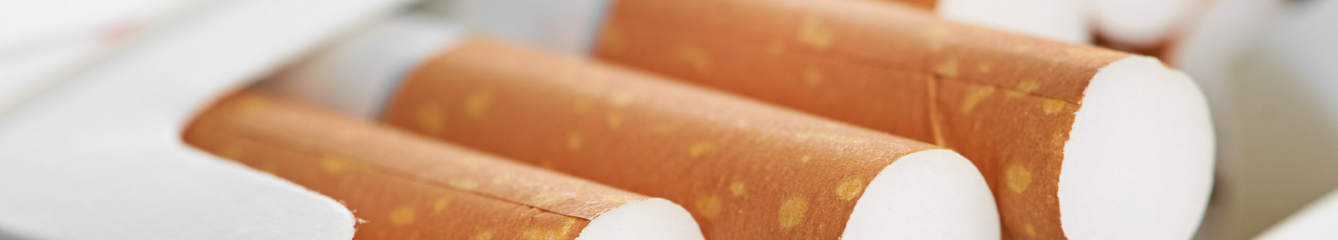 zigaretten_slider1